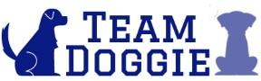 Team Doggie